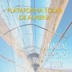 180803510-Solor-de-Almeria-ANNUAL-REPORT-2012-pdf