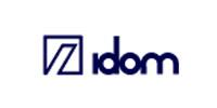 IDOM_1