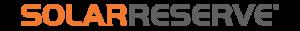 logo-solarreserve
